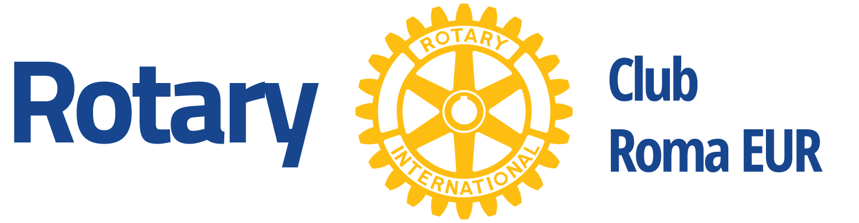 Rotary Roma Eur